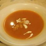29822460 - トマトスープ 2014年8月