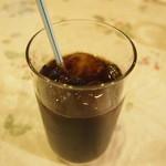 29822464 - アイスコーヒ 2014年8月