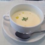29824057 - とうもろこしスープ