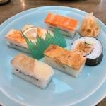 29826012 - 大阪寿司