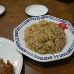 中華料理 三好 - 焼きめし
