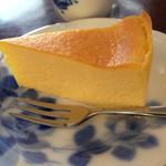 29830487 - チーズケーキ