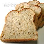 リボン - 玄米食パン
