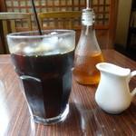 29837769 - アイスコーヒー