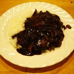 洋食 マリー - ハヤシライス