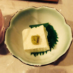 29844057 - 寄せ豆腐