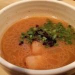 29845343 - スープ