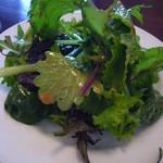 29859188 - 野菜サラダ