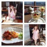 中国料理 皇苑
