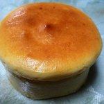 2987792 - チーズケーキ
