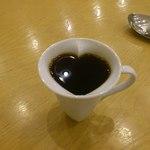 29871455 - ブレンドコーヒー