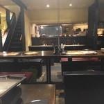 ヤカン食堂 -