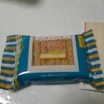 シュガーバターの木 JR上野駅店 -