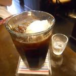 29886342 - アイスコーヒー
