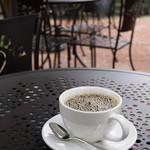 Urth Caffé - 本日のコーヒー
