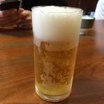29899546 - ビール