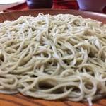29899553 - 蕎麦[UP]