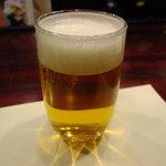 2990805 - 輝くビール