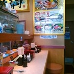 ぐるめ寿司 -