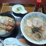 レストラン今宿 - 料理写真:
