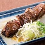 紅とん - 料理写真: