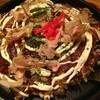 好味屋 - 料理写真:キャベツ畑550円