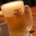 29940677 - 生ビール