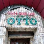 OTTO - 入口