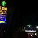Nasi Kandar Pelita Ampang -