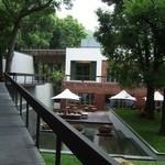 Villa 32 - 内観写真: