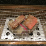 29967830 - 焼き肉