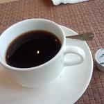 29968789 - コーヒー(2014.08.07)