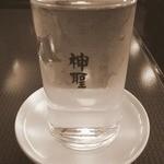 鳥せい 京橋店 -