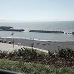 あいロード夕日の丘 - 海水プールが素敵です!