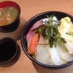 漁師居酒屋 楓 - 料理写真: