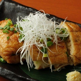 日本海直送の地魚(のどぐろetc)常時入荷!