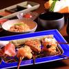 ginzakushikatsubon - 料理写真:料理写真
