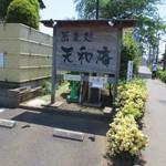 29992824 - ふじみ野駅から歩きました。