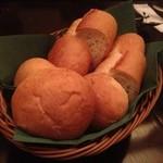 29994135 - ★8.5パン