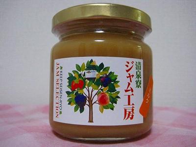 清泉寮パン&ジャム工房