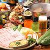 ポークマン 肉の王子様 - 料理写真:
