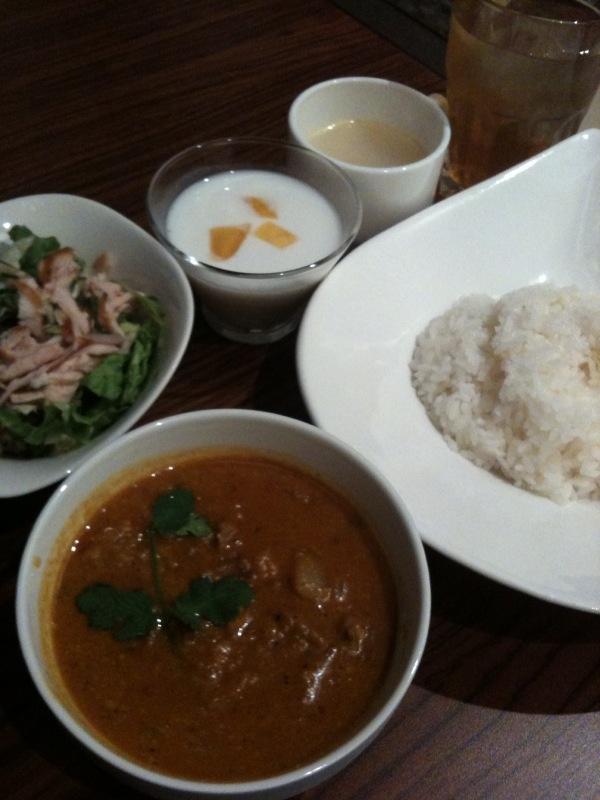 カラオケ パセラ 赤坂店