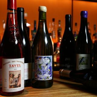 ◎厳選ワイン