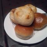 30011921 - 食べ放題のパン