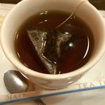 Mioru - 紅茶のストレート