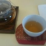 30014205 - ほうじ茶(ボットでたっぷり)