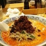 30019822 - 担々麺