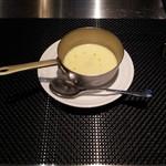 30019936 - スープ