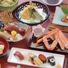 Matsuezushi - メイン写真: