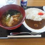 さわ里 - 料理写真: